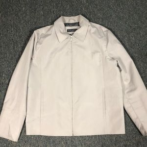 Banana Republic casual jacket